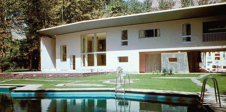 Villa Gio Di Giovanna Di Luccia