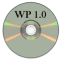 WP1 0 Icon small.png