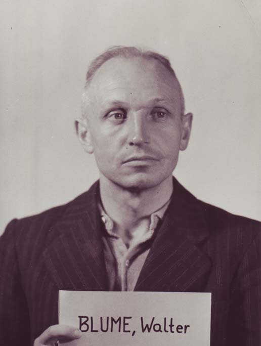 file walter blume at the nuremberg trials png file walter blume at the nuremberg trials png