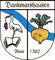 Wappen Dankmarshausen.png