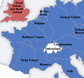 File Western Europe Wikimedia Commons