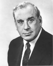 William A. Purtell American politician
