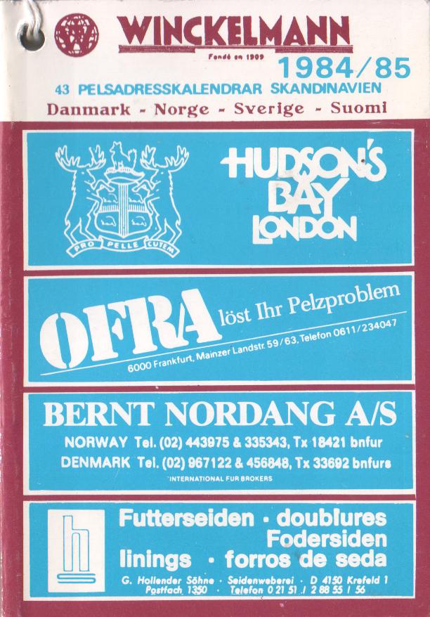 File:Winckelmann 1984-85, Pelsadresskalendrar Skandinavien ...