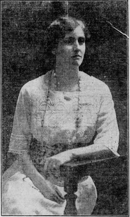 Titre original:  File:Winona Flett.png - Wikimedia Commons