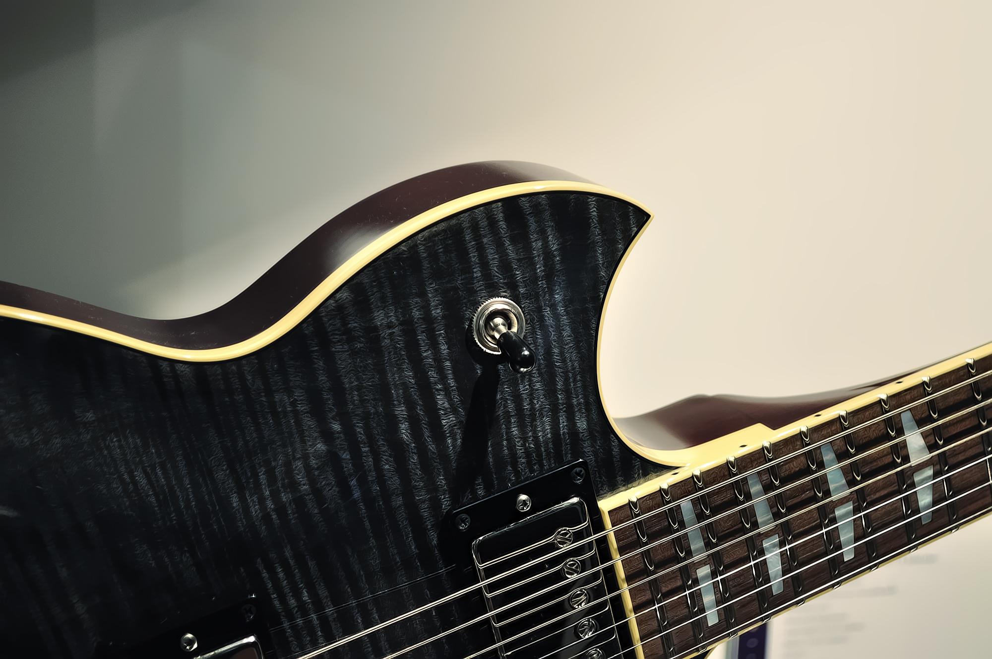 Yamaha Namm