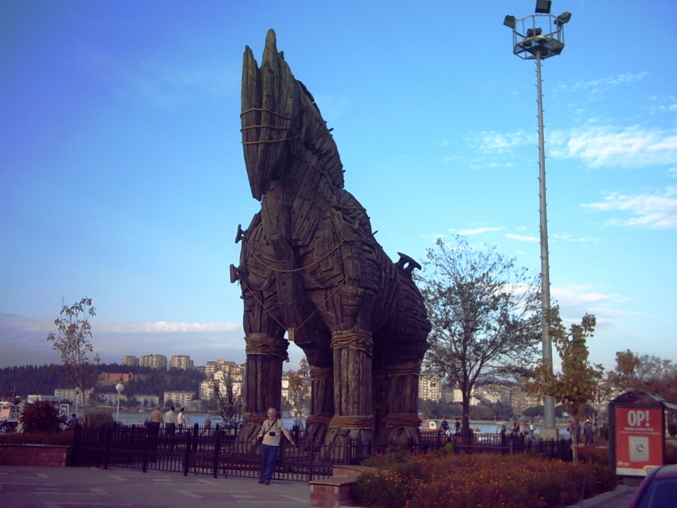 File:Çanakkale trojan horse.jpg - Wikipedia, the free ...