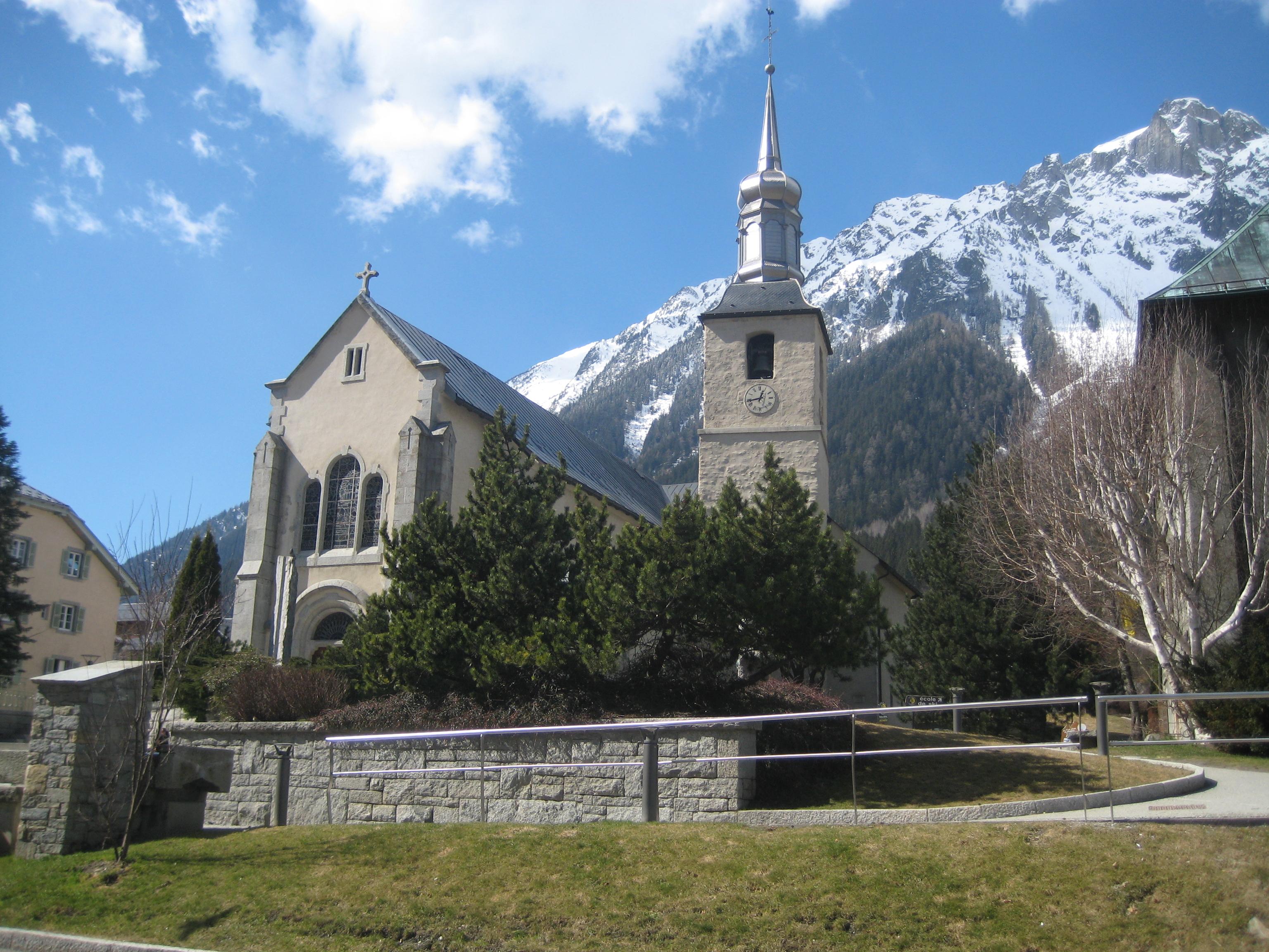 Le célèbre File:Église Saint-Michel de Chamonix-Mont-Blanc.jpg - Wikimedia #JL_36