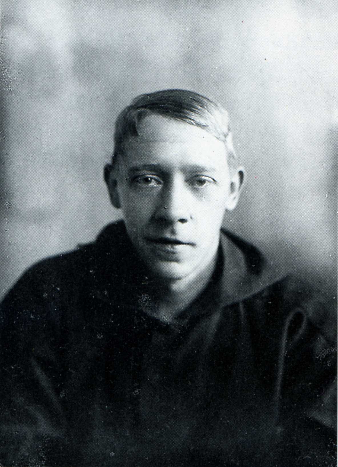 Vladimir Tatlin - Wikipedia