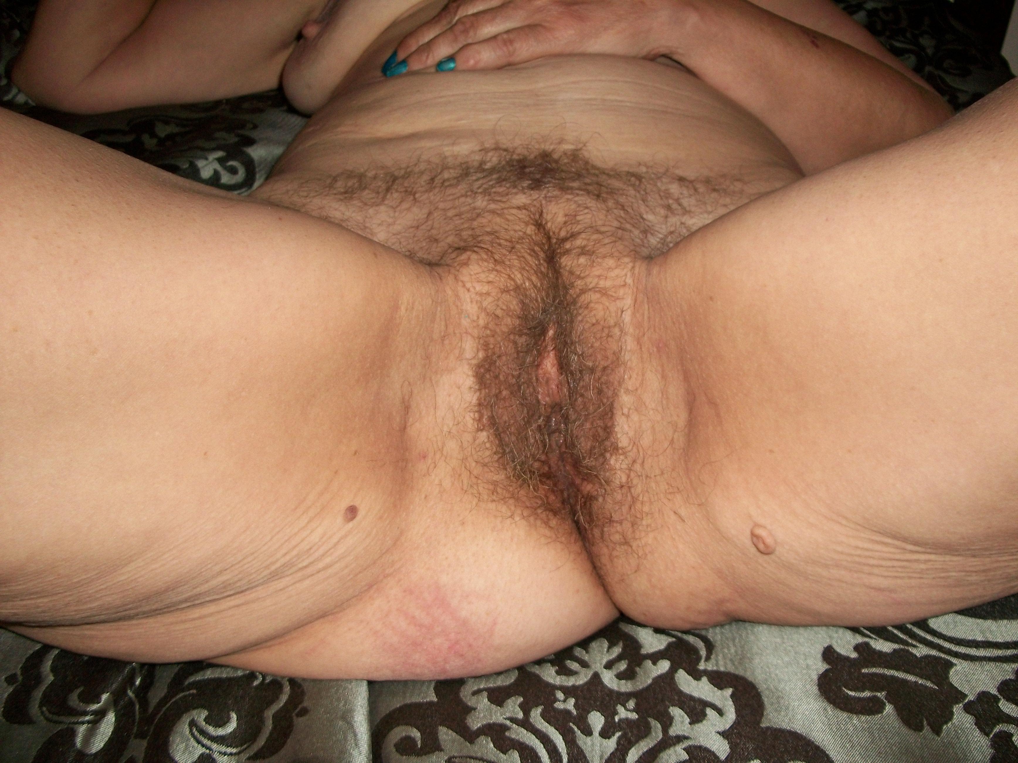 File:01 - Unshaved Vulva.jpg - Wikimedia Commons