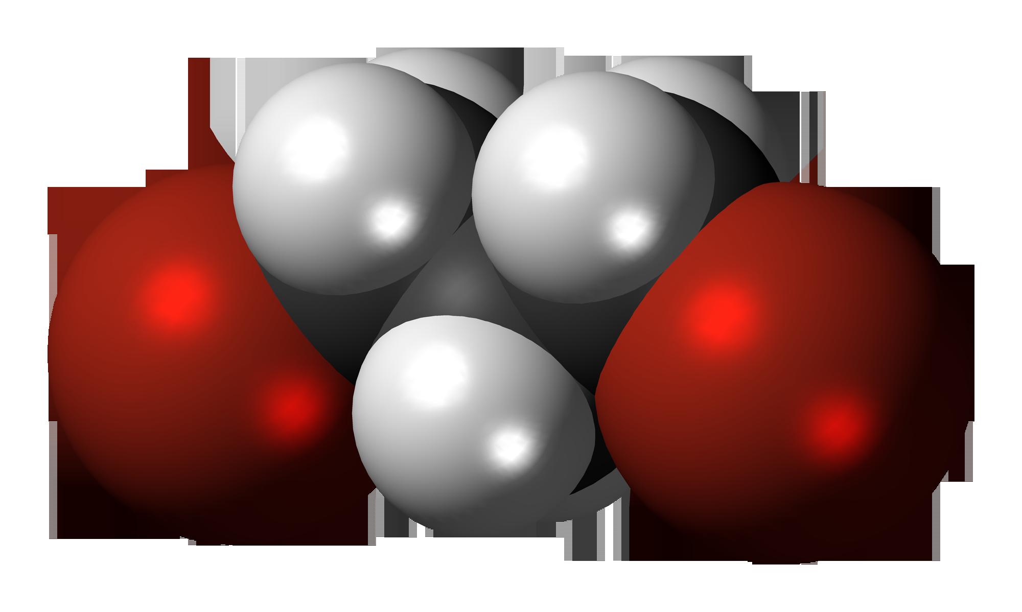 1,3-Dibromopropane