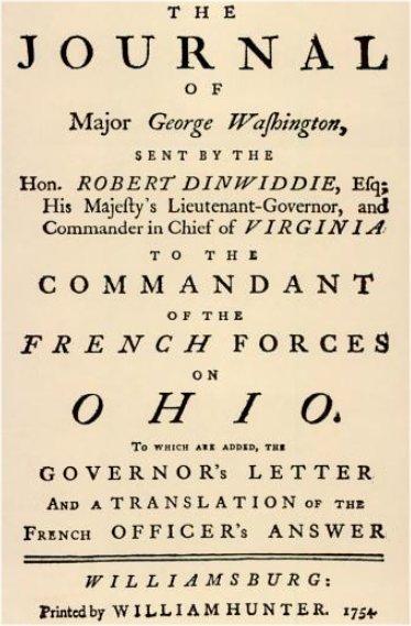 File:1754 George Washington journal.jpg