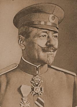 upload.wikimedia.org/wikipedia/commons/9/96/1916_-_Generalul_Bulgar_Ivan_Kolev.png