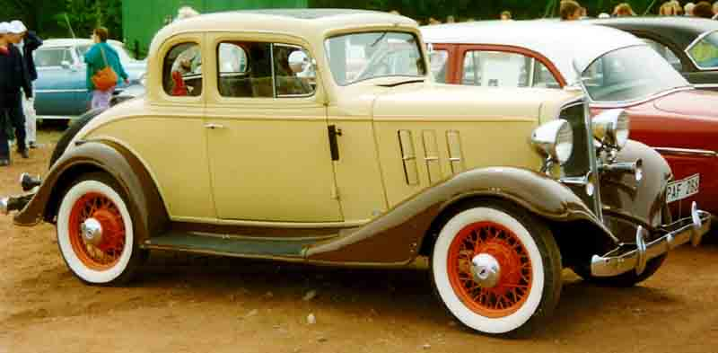 file 1933 chevrolet master ca coupe 1933 wikimedia commons. Black Bedroom Furniture Sets. Home Design Ideas