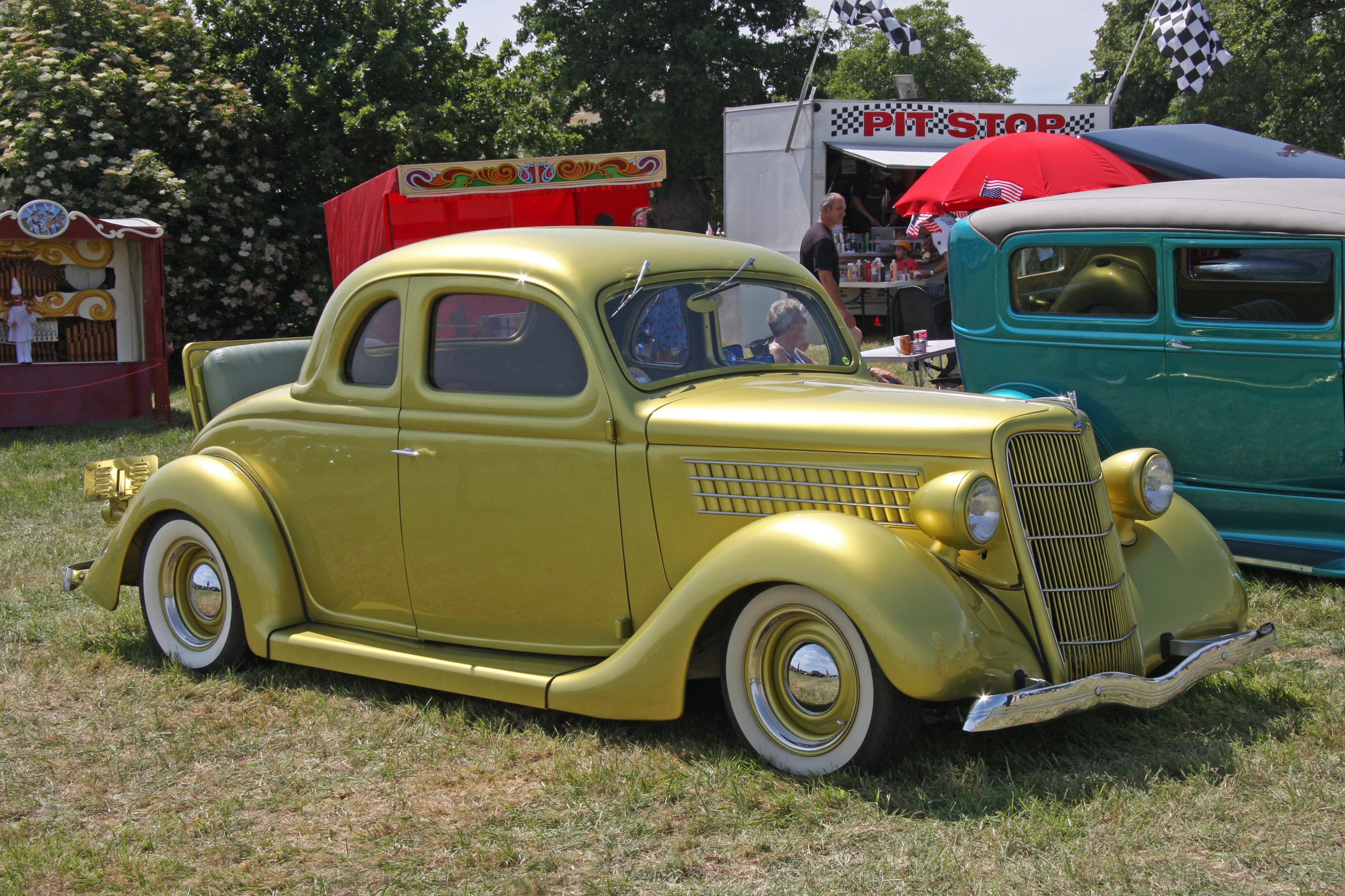 file 1935 ford coupe flickr exfordy 2 jpg wikimedia commons