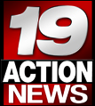 19 Action News 2013.png