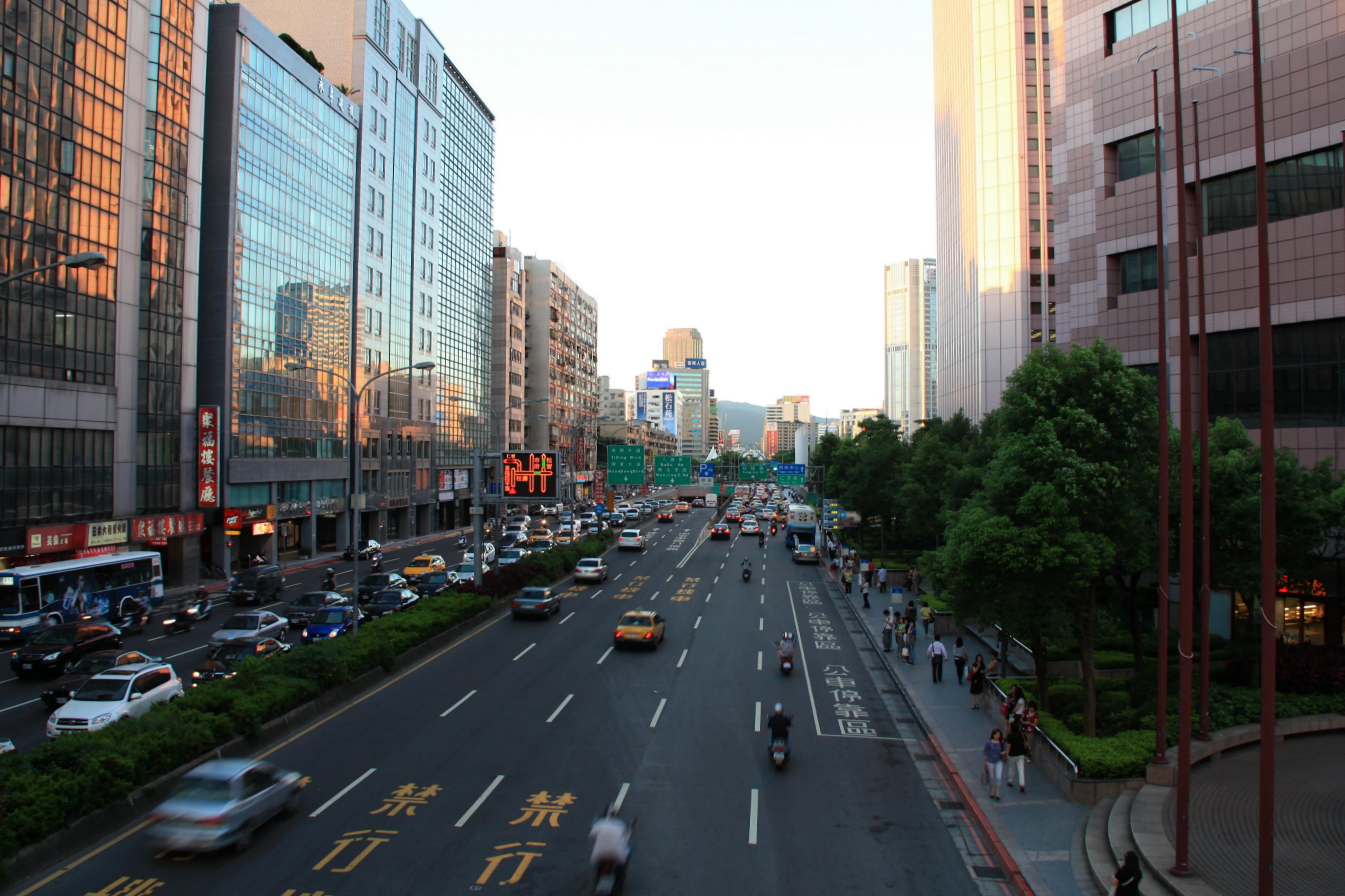File 2010 07 22470 6992 Xinyi District Taipei Buildings