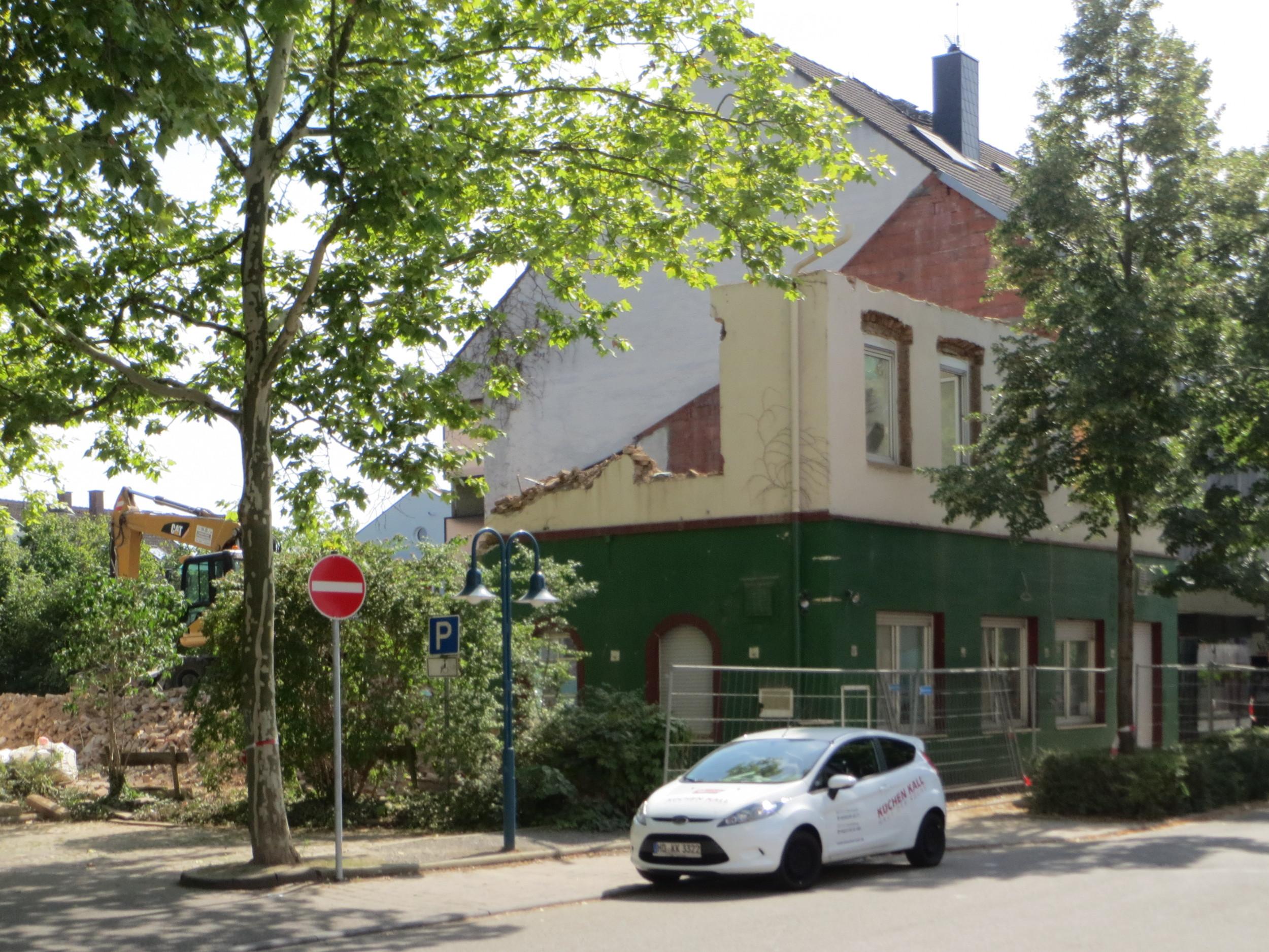 File:20140719Alte Stadtschaenke Hockenheim1.jpg - Wikimedia Commons
