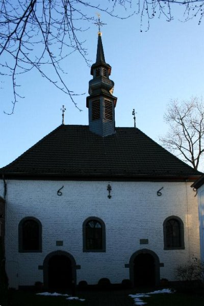Description 233 evang kirche hindenburgstra 223 e 5 s 252 chteln jpg