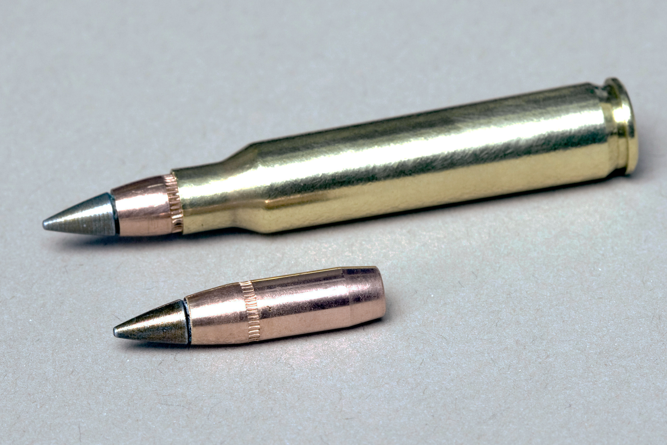 Conversion Chart For Metric System To Imperial: 5.56 M855A1 Enhanced Performance Round.jpg - Wikimedia Commons,Chart