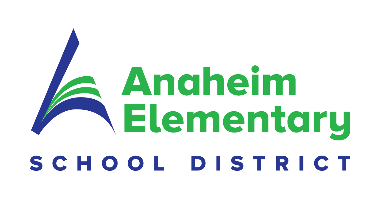 Seiler: Vote No on Measure J, Anaheim school bonds