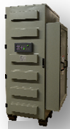 AMDR Uninterruptable Power Supply Cabinet.png
