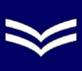 ATC Corporal Tabs.png