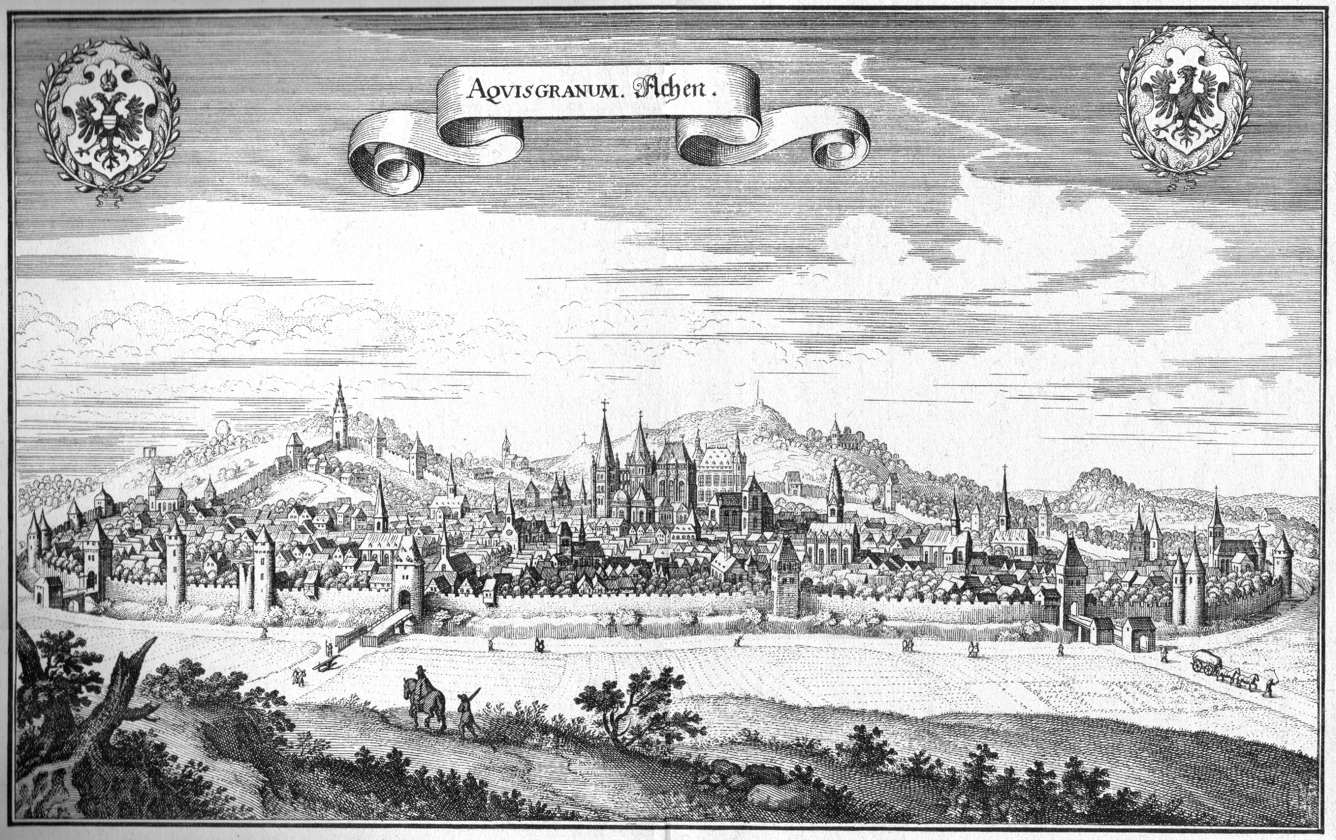 fd3661354e8e59 Liste Münchner Straßennamen/A – Wikipedia