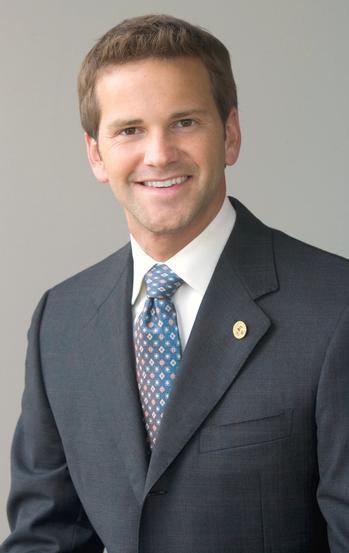 Aaron Schock - Wikipedia-3526