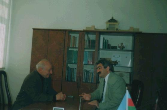 File:Adil Asadov 10.JPG