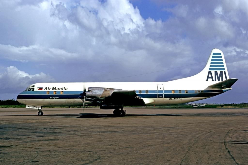 File:Air Manila Lockheed L-188 Electra Volpati.jpg ...