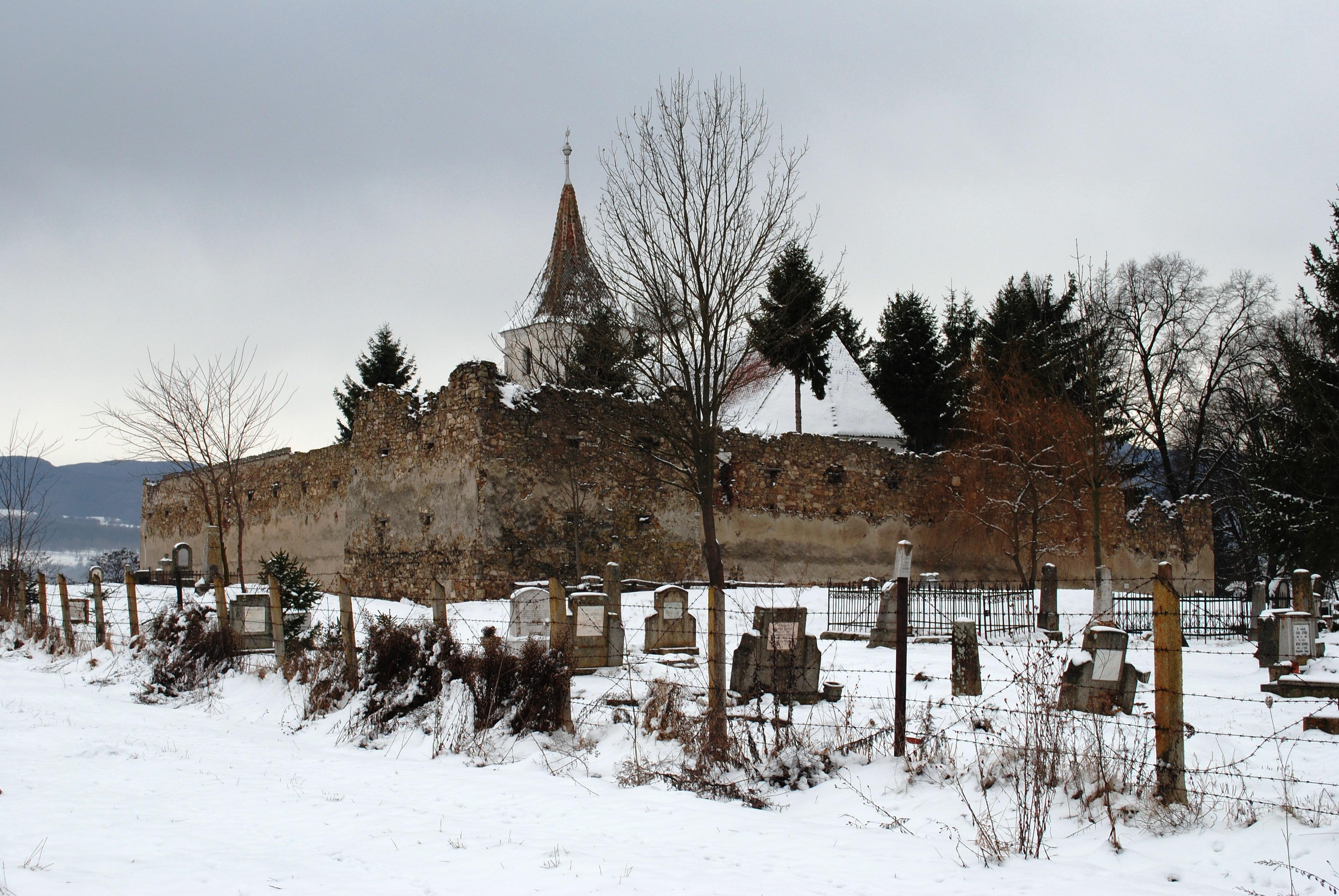 File Aita Mare Biserica Unitariana 5 Jpg Wikimedia Commons