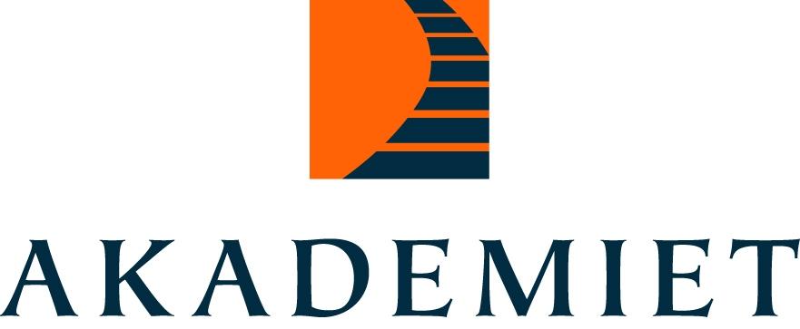 akademiet stavanger