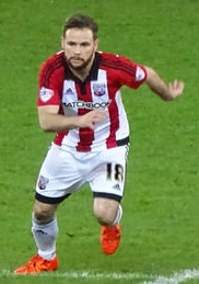 Alan Judge, Brentford FC, December 2015.jpg