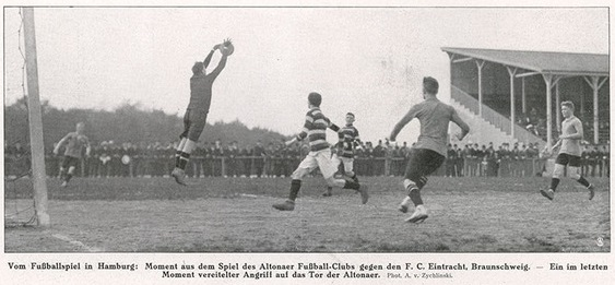 File:Altonaer FC gegen FC Eintracht Braunschweig (1912).jpg
