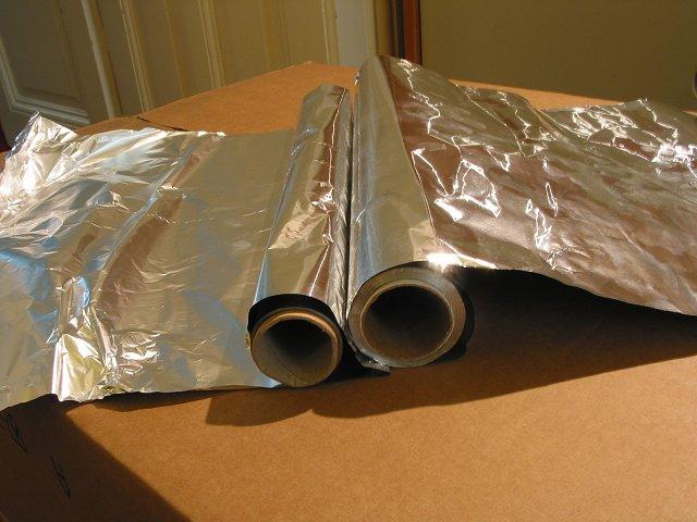 7949d25eca05 Papel aluminio - Wikipedia, la enciclopedia libre