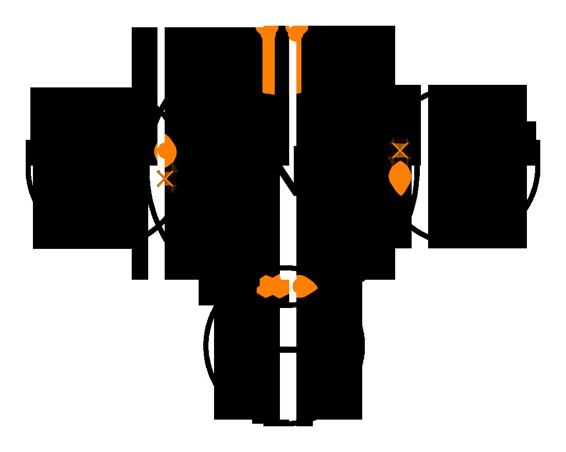 Chem2u  Number Of Atoms  U0026 Number Of Molecules