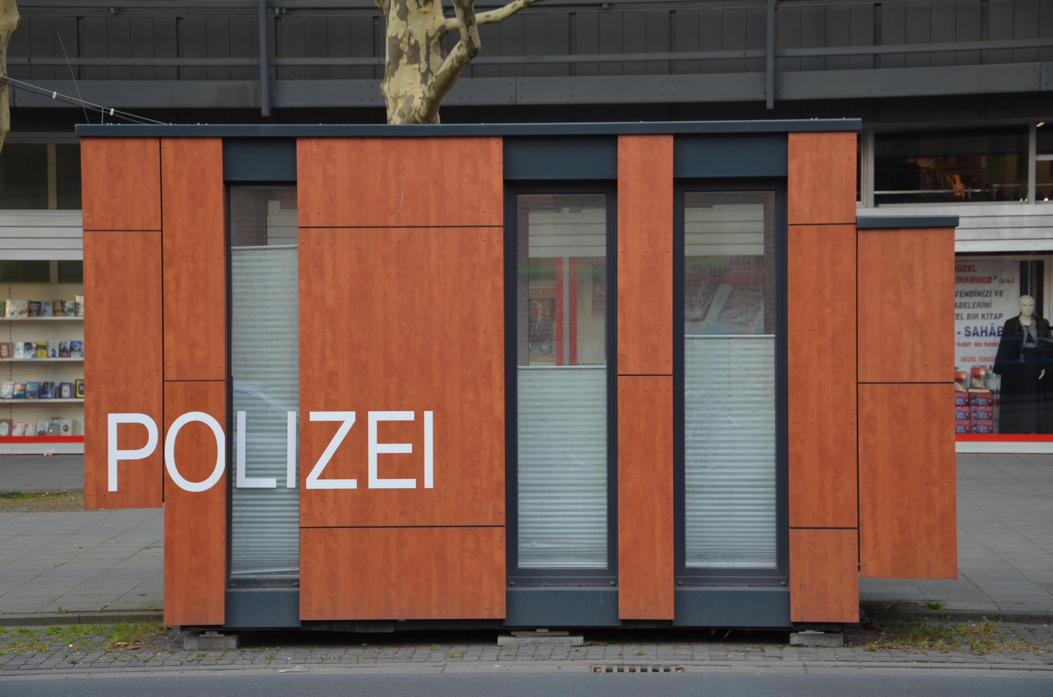 Architekten Hannover file an der christuskirche 3 hannover nordstadt mobile