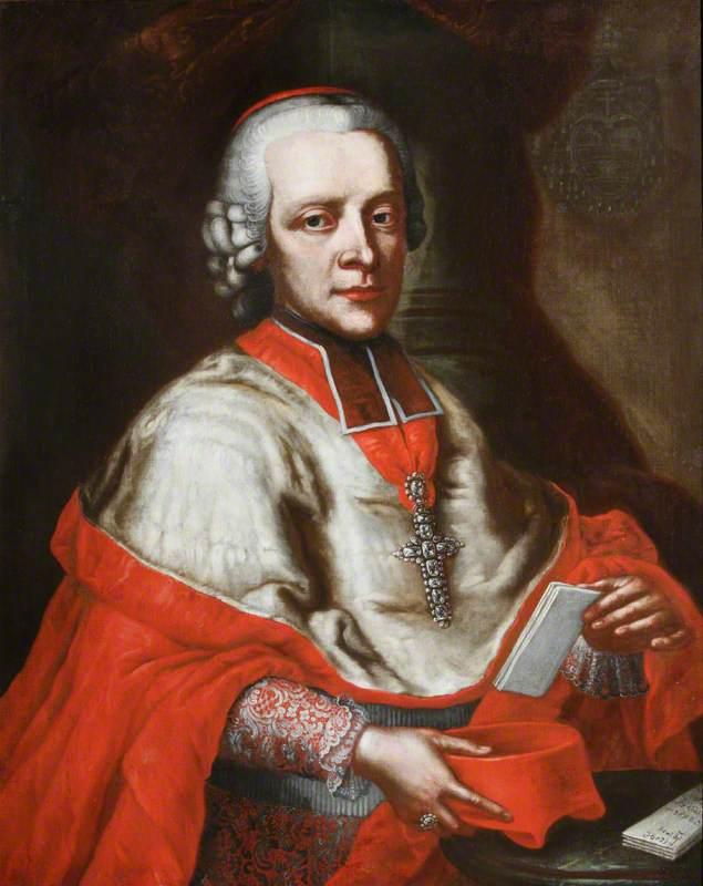 https://upload.wikimedia.org/wikipedia/commons/9/96/Archbishop_Hieronymus_von_Colloredo.jpg