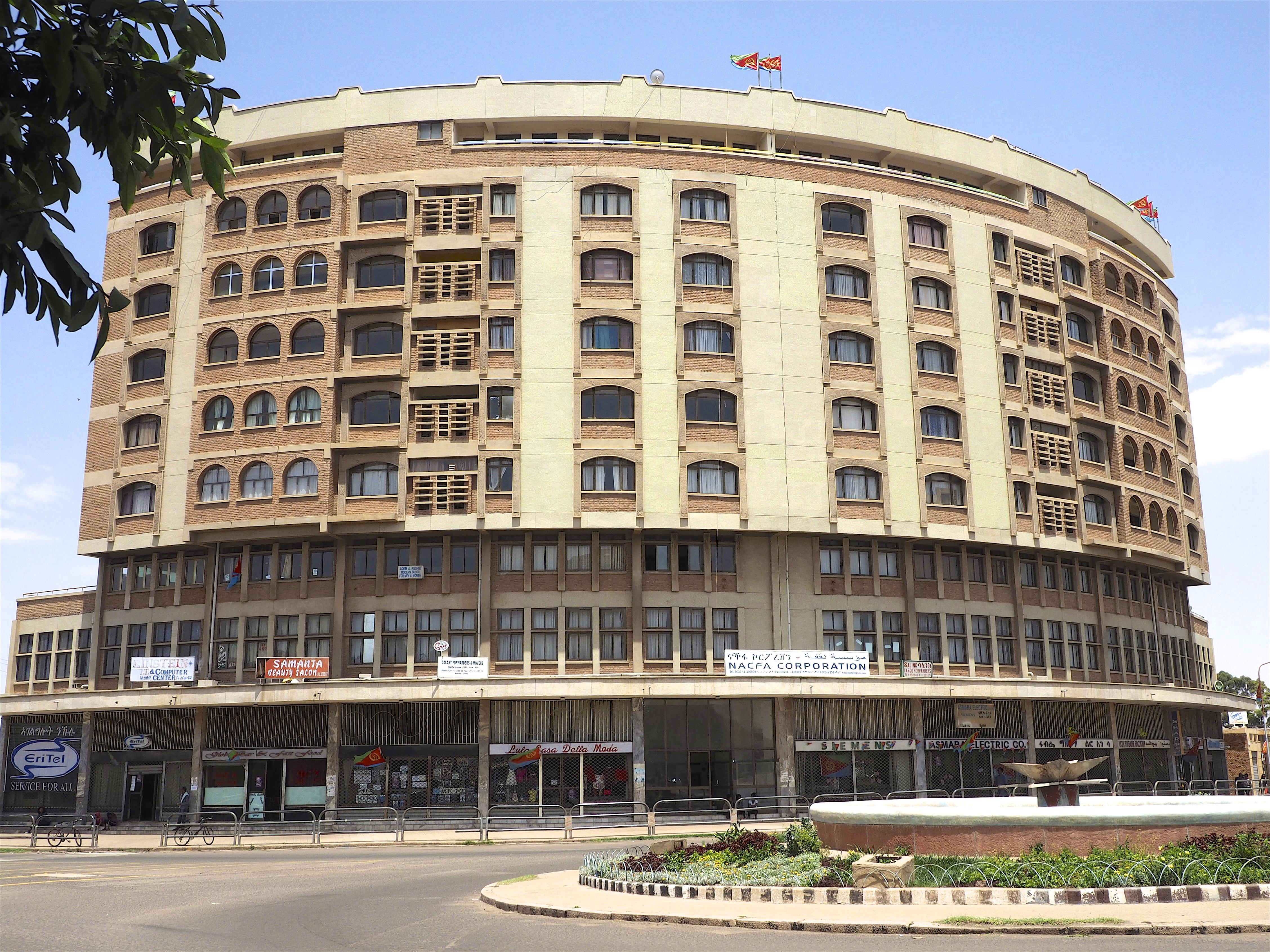 file asmara eritrea 30663906872 jpg wikimedia commons