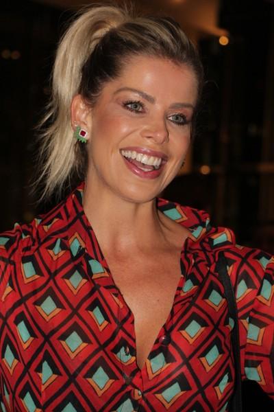 Karina Bacchi Wikipedia