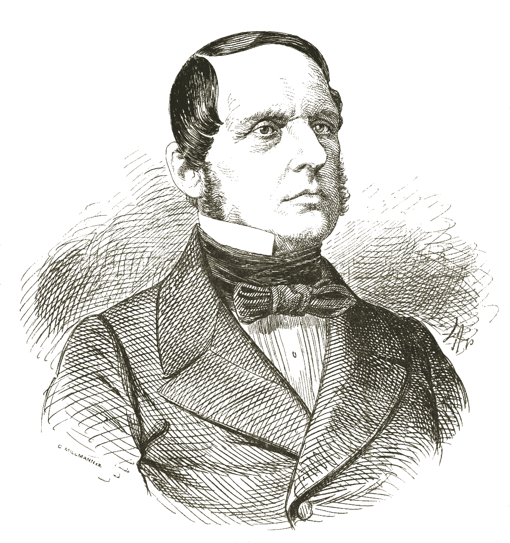 August Dehne 1875 Illustrirtes Wiener Extrablatt.png