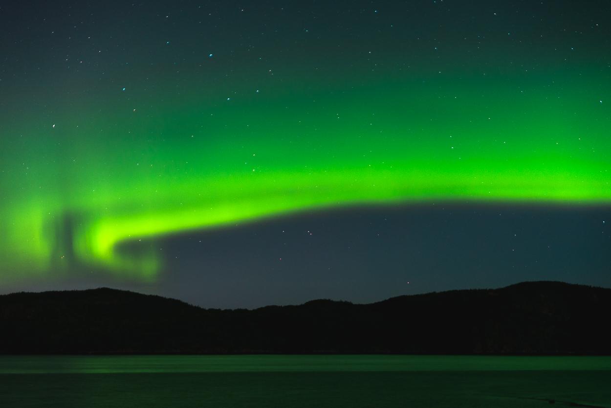File:Aurore boréale au Saguenay−Lac-Saint-Jean.jpg