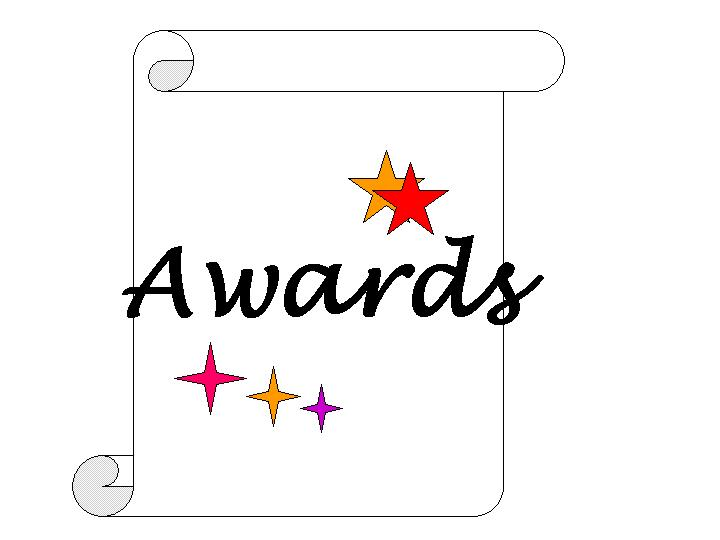 File:Awards.jpg