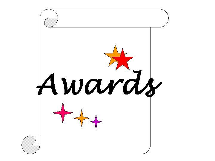 File:Awards.jpg