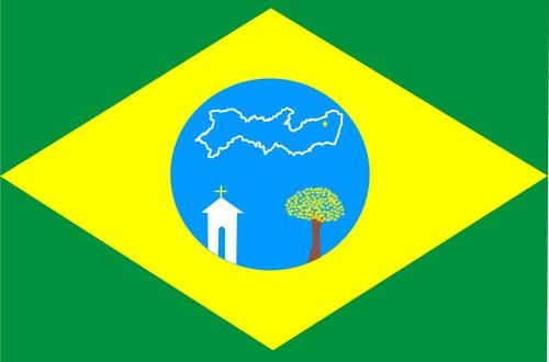 Bom Jardim Pernambuco fonte: upload.wikimedia.org