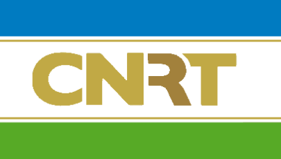 Image of CNRT logo East Timor Congress for Reconstruction