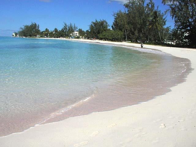 Resultado de imagen de playa