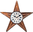 Barnstar-of-horology-low.png