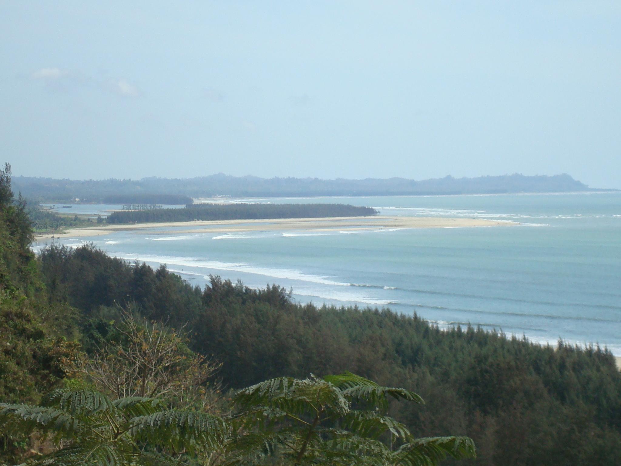 Bay of bengal wiki