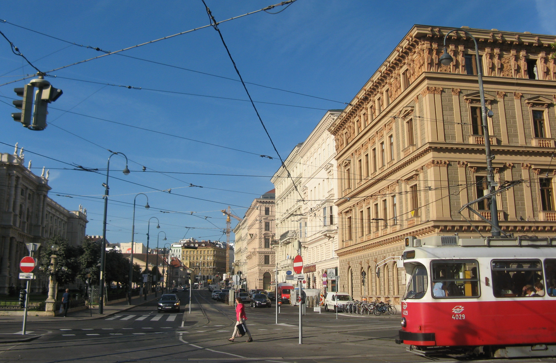 Bellariastraße 11.JPG